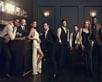 Dynasty [Cast]