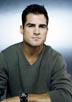Eads, George [CSI : Crime Scene Investigation]