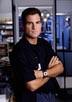 Eads, George [CSI : Crime Scene Investigation]