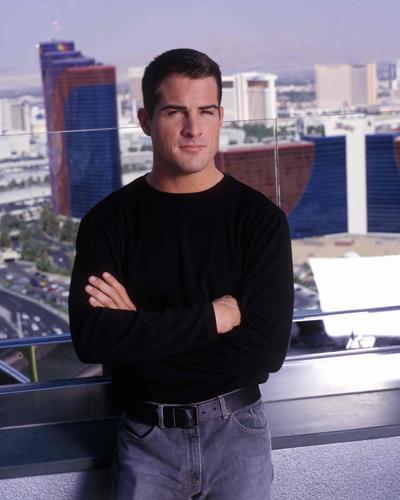 Eads, George [CSI : Crime Scene Investigation] Photo