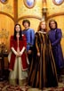 Earthsea [Cast]