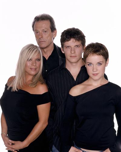 Eastenders [Cast] Photo
