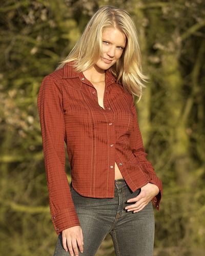 Eastwood, Alison Photo