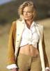 Eastwood, Alison
