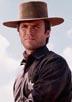 Eastwood, Clint