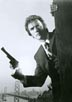 Eastwood, Clint [Dirty Harry]