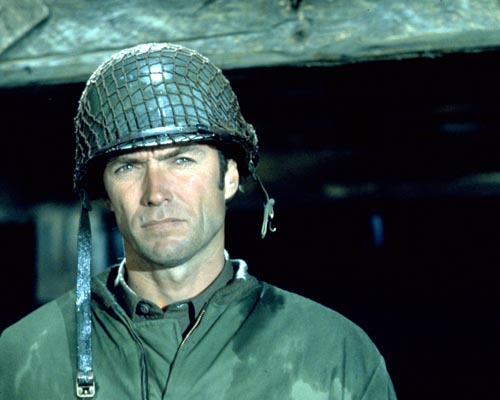 High quality, gloss or matt photo of Eastwood, Clint [Kelly's Heroes]: www.statesidestills.com/d/eastwood_clint_kelly_s_heroes_17457.php