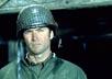 Eastwood, Clint [Kelly's Heroes]