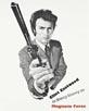 Eastwood, Clint [Magnum Force]
