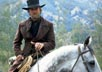 Eastwood, Clint [Pale Rider]