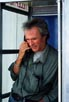Eastwood, Clint [The Bridges of Madison County]
