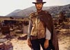 Eastwood, Clint [The Good, The Bad and The Ugly]