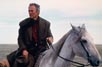 Eastwood, Clint [Unforgiven]