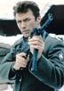 Eastwood, Clint [Where Eagles Dare]