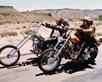 Easy Rider [Cast]