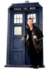 Eccleston, Christopher [Doctor Who]