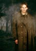 Eccleston, Christopher [The Others]