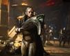 Eccleston, Christopher [Thor The Dark World]