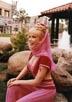 Eden, Barbara [I Dream of Jeannie]