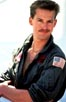 Edwards, Anthony [Top Gun]