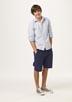 Efron, Zac [High School Musical]