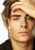 Efron, Zach [High School Musical]