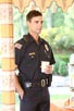 Egglesfield, Colin [The Client List]