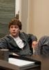 Eisenberg, Jesse [The Social Network]