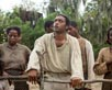 Ejiofor, Chiwetel [12 Years a Slave]