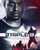 Ejiofor, Chiwetel [Triple 9]