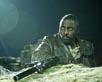 Elba, Idris [Ghost Rider Spirit of Vengeance]