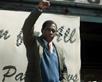 Elba, Idris [Mandela : Long Walk to Freedom]