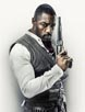 Elba, Idris [The Dark Tower]
