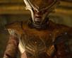 Elba, Idris [Thor]