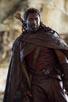 Elba, Idris [Thor Ragnarok]
