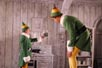 Elf [Cast]