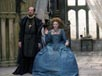 Elizabeth: Golden Age, The [Cast]