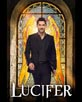 Ellis, Tom [Lucifer]