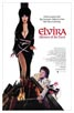 Elvira : Mistress of the Dark [Cast]