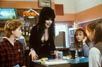 Elvira Mistress of the Dark [Cast]