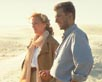 English Patient, The [Cast]