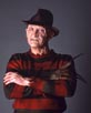Englund, Robert [Nightmare on Elm Street]