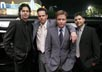Entourage [Cast]