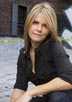 Erbe, Kathryn [Law and Order : CI]