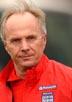 Eriksson, Sven-Goran