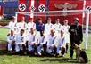 Escape to Victory [Cast]
