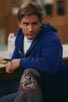 Estevez, Emilio [The Breakfast Club]