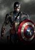 Evans, Chris [Captain America]