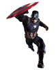 Evans, Chris [Captain America: Civil War]