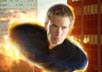 Evans, Chris [The Fantasic Four]